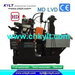 Wholesale ECUADOR Bateria SLI Battery Lead/PB Bushing/Terminal Making Machine from china suppliers