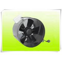 Wholesale Inline  industrial fan 300mm and 350mm axial flow  fan from china suppliers