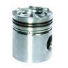 Buy cheap Auto Engine Part Diesel Engine Piston Set KTA19 / KTA38 OEM from wholesalers