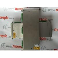 Wholesale Bently Nevada Keypad module 149369-01  125800-01 from china suppliers