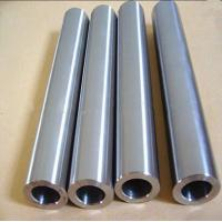 Wholesale GR5 (Ti-6Al-4V/BT6/3.7164) ASTM B381 Gr5 Titanium tube from china suppliers