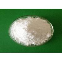 Wholesale Natural Raw Material Fat Burn Steroids / Furazabol THP White Powder CAS NO 1239-29-8 from china suppliers