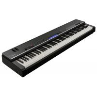 Wholesale Yamaha CP4 Stage Piano with Natural Wood Keys and Sustain Pedal Fast Shiping from china suppliers