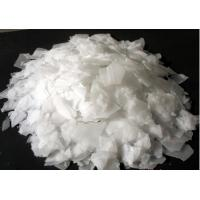 Wholesale Potassium hydroxide from china suppliers