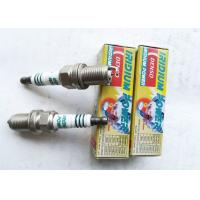 Wholesale Denso Iridium Power Spark Plugs IK20 5304 For Honda Civic / Dodge / VW Golf from china suppliers