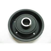 Wholesale Black 24102245 New Sail Car Transmission Parts Customized 20 X 20 X 15 mm from china suppliers