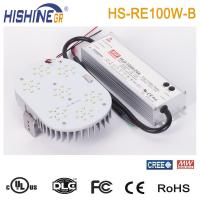 Wholesale Warm White Factory Led Lighting Retrofit Recessed 100w Energy Saving from china suppliers