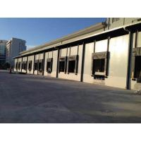 Wholesale Energy Saving Cold Storage Room For Vegetable Market Air Cooling from china suppliers