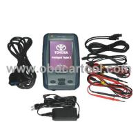 Wholesale auto diagnostic tool Suzuki diagnostic tool SDT tool from china suppliers