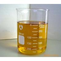 Wholesale Heat And Cooling Heat Transfer Fluids In Food Industry And Chemical Engineering from china suppliers