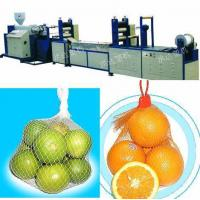 Wholesale ZRD 8-720L Fishing Net Machine from china suppliers