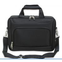 Wholesale VIP latop messager bag 1680D polyetser shoulder bag for VIP busineess bag from china suppliers