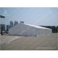 Wholesale Olympic Sailing Regatta Sport Event Tents High Performance Fabric Building Structures from china suppliers