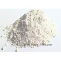 Wholesale Anti Estrogens 6-Bromoandrostenedione 38632-00-7 For Bodybuilding supplements from china suppliers