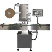 Wholesale Desiccant Filling Machine (DI-200) from china suppliers