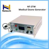 Wholesale 3g/h 5g/h 7/h Lab Ozonator Commercial Ozone Generator 1 Year Warranty from china suppliers