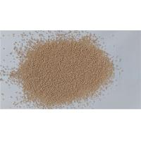 Wholesale brown speckles colorful speckle sodium sulphate color speckles for detergent powder from china suppliers