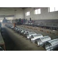 Wholesale Electro Galvanized Iron Wire from china suppliers