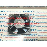Quality Supply New Style Electronics UP12D15 Fan 110 VAC, 16/15 W - grandlyauto@hotmail.com for sale