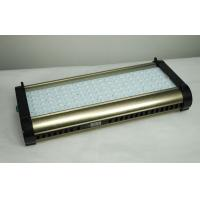 Wholesale hydroponics LED grow lights phantom 200w hydroponics system diy from china suppliers