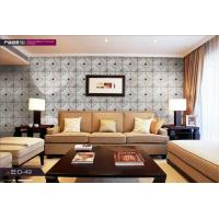 Quality Durable multifunctional wholesale high performance tv background wall design for sale
