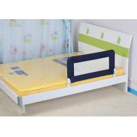 Wholesale Foldable Baby Product Safety First Portable Bed Rail For Protection from china suppliers