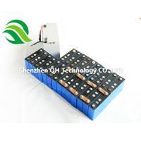 Wholesale Domestic Lithium Solar Batteries , 12Volt 120Ah Sun Energy Battery Power Ess Storage from china suppliers