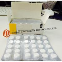 Wholesale Solid Medical Tablets Paracetamol Tablets 500mg Pain/ Fever Relief Drugs For Adults from china suppliers