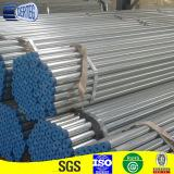 Wholesale 42X2.0mm Round Galvanized Steel Pipe from china suppliers