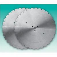 Buy cheap Professional Manufacturer of Saw Blade from wholesalers