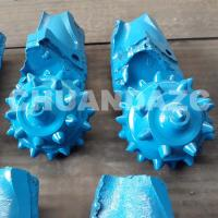 "Wholesale 12 1/4 ""roller cone cutters /tricone bit cutters /tricone cone cutter/cutters for HDD hole opener ,HDD reamer bit from china suppliers"
