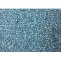 Wholesale Beautiful 52 Wool Tweed Suiting Fabric , Stretch Tweed Fabric High Weight from china suppliers