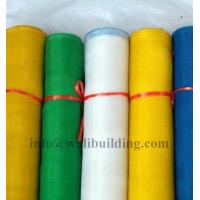 Wholesale green white plastic insect fly mesh netting from china suppliers