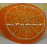 Wholesale DIY Beauty Eye Pad from china suppliers