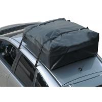 Wholesale 100% Waterproof Rooftop Cargo Carrier Bag For Cars from china suppliers