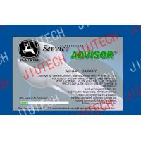 Wholesale John Deere Scanner , Service Advisor 4.0 AG from china suppliers