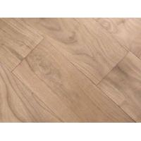 Quality Solid Teak Flooring for sale