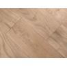 Buy cheap Solid Teak Flooring from wholesalers