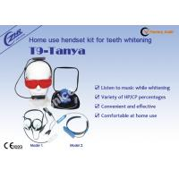Wholesale Yellow Teeth Whitening Machine from china suppliers