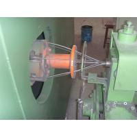 Wholesale 1860mpa Tensile Strength Wire Stranding Machine With Japanese Standard from china suppliers