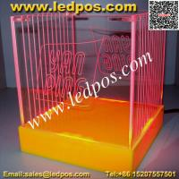 Wholesale Night Club Bar Vip Ice Bucket from china suppliers
