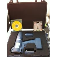Wholesale Continous Handheld Inkjet Printer Large Character , EBS250 Handjet Printer from china suppliers