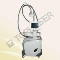 Wholesale Portable Cryolipolysis Slimming Machine , Safe Fast Weight Loss Equipment from china suppliers