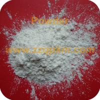 Wholesale Phenolic Resin For Refractory from china suppliers