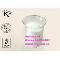 Wholesale Female Sex Hormones Powder  Estrogen Methyldienedione for Cutting Cycles 5173-46-6 from china suppliers