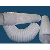 Wholesale PP water drain hose from china suppliers