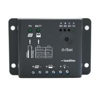 Wholesale PWM Solar Charge Controller LandStar Series-OKLS2024 from china suppliers