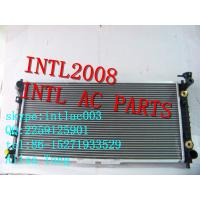 Wholesale FS2015200 FS20-15-200 AUTO Radiator for MAZDA 626 V4 1993-1997 from china suppliers