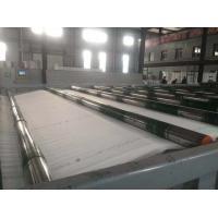 DWD WATERPROOFING producing line