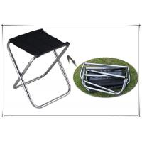 Wholesale Ningbo Virson  portable chair Camping Chair Beach Chair Folding Chairs from china suppliers